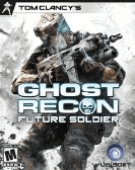 games_poster_1387926916.png Free Download
