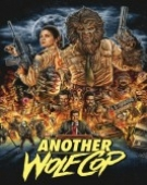 poster_another-wolfcop_tt4515762.jpg Free Download