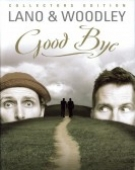 poster_lano-woodley-goodbye_tt1073540.jpg Free Download