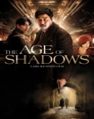 poster_the-age-of-shadows_tt4914580.jpg Free Download